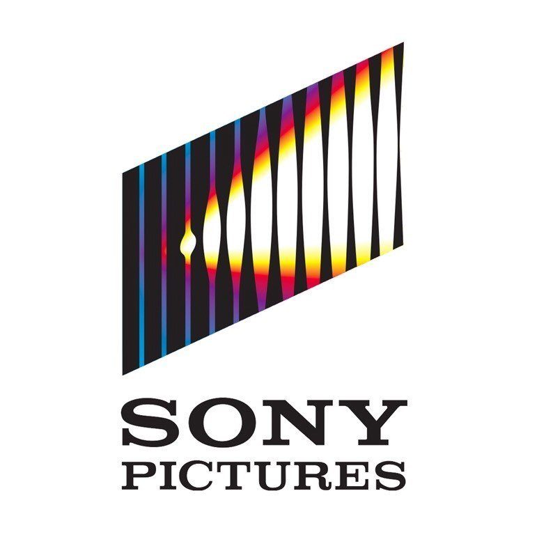 Sony Pictures Argentina