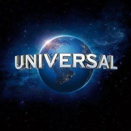 Universal Pictures Argentina